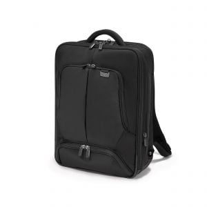Eco Backpack PRO 12-14.1""