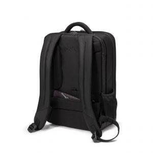 Laptop Backpack Eco PRO 15-17.3