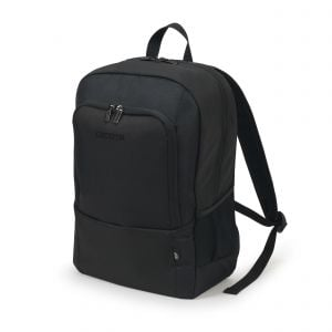 Eco Backpack BASE 15-17.3