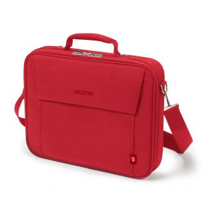 Laptop Bag Eco Multi BASE 15-17.3