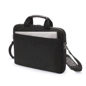 """Eco Slim Case PRO 12-14.1"""""""