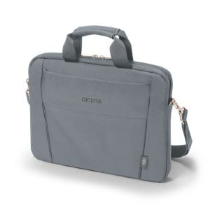 Eco Slim Case BASE 13-14.1 Grey