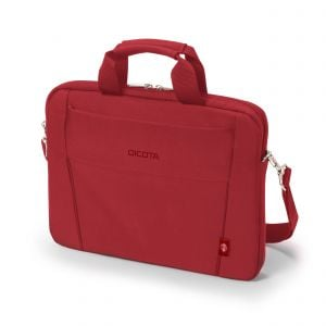 Eco Slim Case BASE 13-14.1 Red