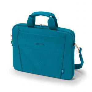 Eco Slim Case BASE 13-14.1 Blue