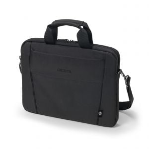 Eco Slim Case BASE 15-15.6