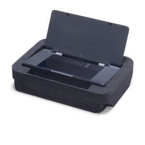 Foam inlay for Canon iP100 / iP110