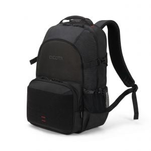 Backpack HERO esports 15-17.3