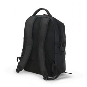Backpack Gain Wireless Mouse Kit