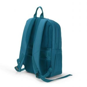 Eco Backpack SCALE 13-15.6 blue