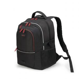 Backpack Plus SPIN 14-15.6