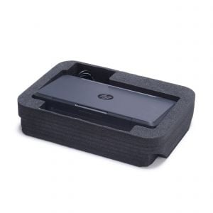 Printer Inlay for HP OJ 250