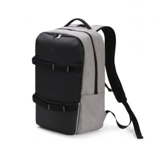 Backpack MOVE 13-15.6