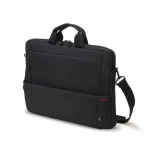 Eco Slim Case Plus BASE 13-15.6