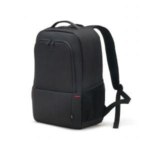 Eco Backpack Plus BASE 13-15.6