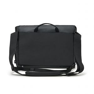Eco Messenger Bag MOVE 13-15.6