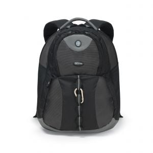 Backpack MISSION 14-15.6