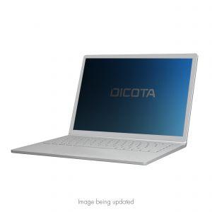 Privacy Filter 4-Way Self-Adhesive ThinkPad X12 Detachable