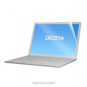 Anti-Glare Filter 9H Self-Adhesive ThinkPad X12 Detachable