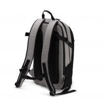 Backpack GO 13-15.6 light grey