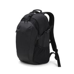Backpack GO 13-15.6 black