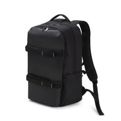 Backpack MOVE 13-15.6 black