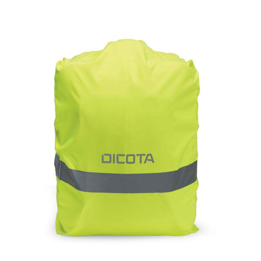 Details about  /Backpack Rain Cover For Cycling Outdoor Polyester Protection Practical