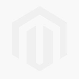 Tab Case 7 orange