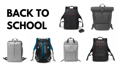 Best DICOTA backpacks for students
