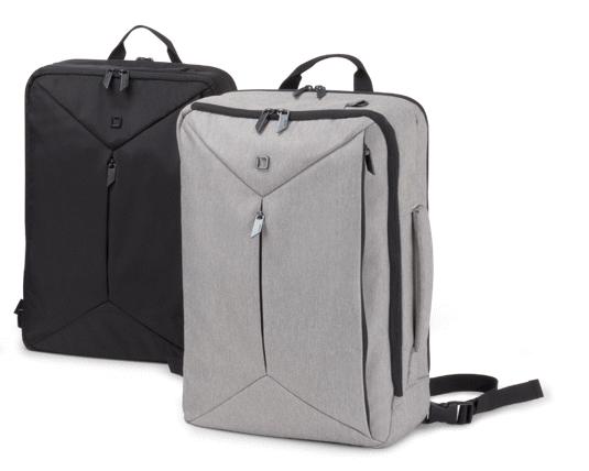 Backpack Dual EDGE